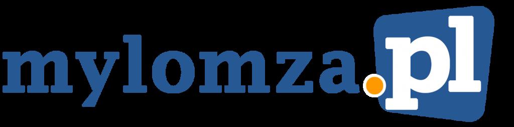 mylomza.pl