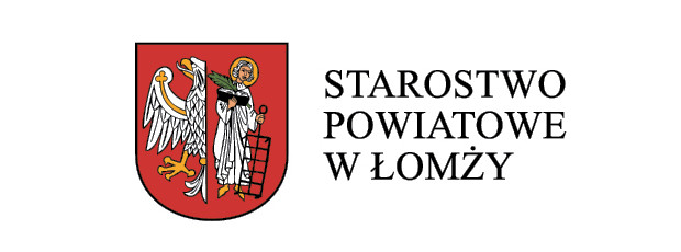 Starostwo Powiatowe w Łomży