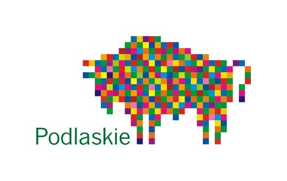 Urząd Marszałkowski Województwa Podlaskieg