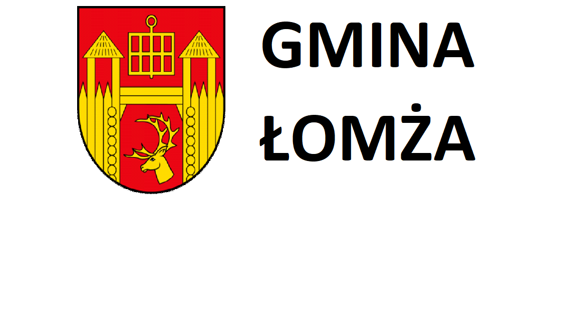Gmina Łomża